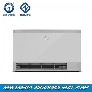 professional factory for 240v Heat Pump -