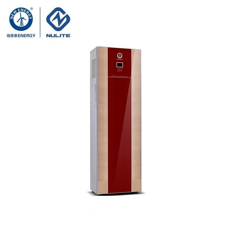Special Design for Water Heater -