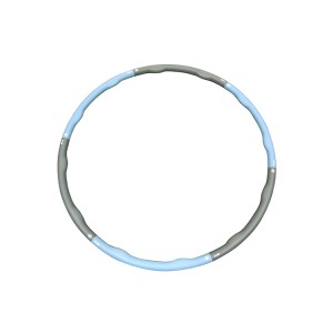 WEIGHT HOOP WH01