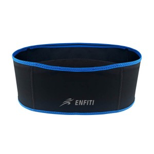 Outdoor Running Belt