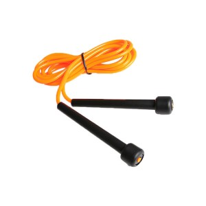 PVC Fitness Jump Rope for Adults