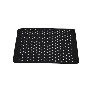 Anti slip Acupressure Mat For Fitness,Acupressure Mat And Mat,TPE mat, TPE massage mat