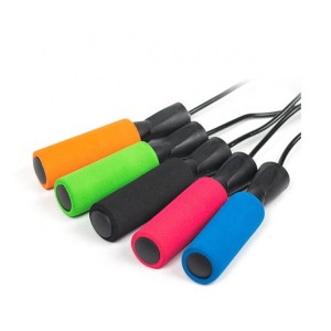 PVC Jump Rope for Kids