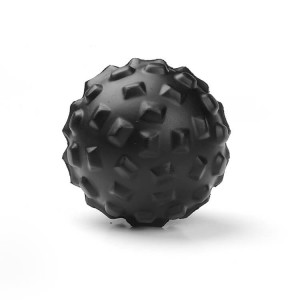 Eco-friendly PU Massage Ball  for Deep Tissue Back Massage, Foot Massager