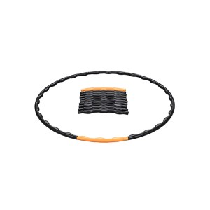 Kids Hula Hoop Weight Hoop Light Hula Ring  WH-010