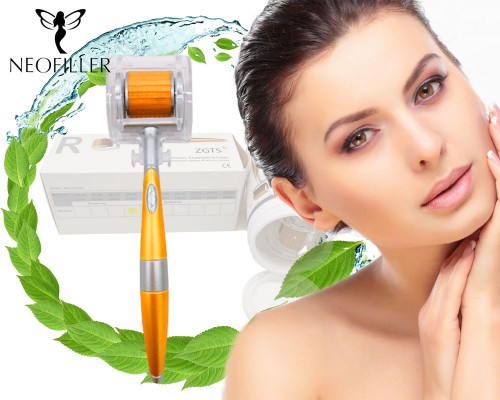 PriceList for Buy Dermal Filler -