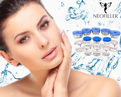 Mesotherapy ийлдэс