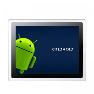 Best Price on 8 Inch Touch Screen Touch Monitor -