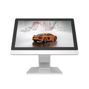 High Quality Industrial Touch Lcd Monitor -
