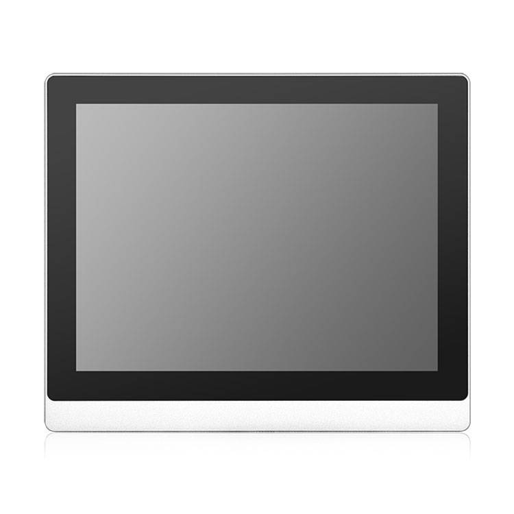 4:3 Aspect Ratio 7 inch-21.5 inch Android IP65 Panel PC