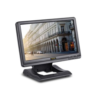 USB DisplayLink Touch Monitor 10.1 inch CL1010NT