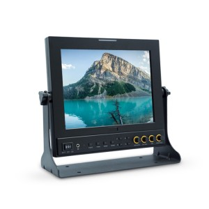 On-Camera Monitor CM970S