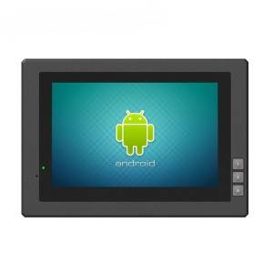 Android All-in-one PC 7 inch N701