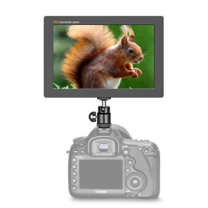 On-Camera Monitor CK710SP