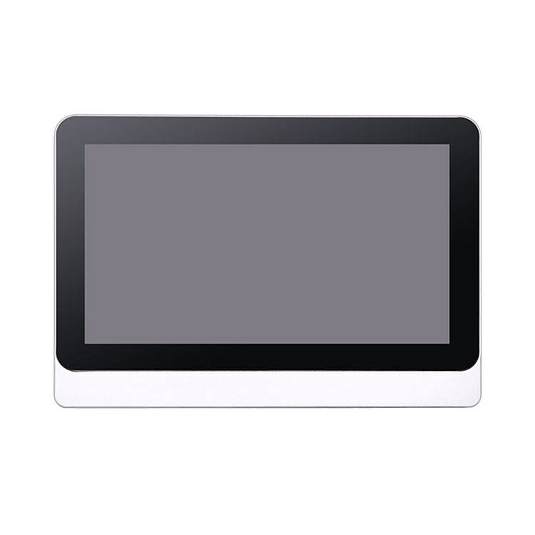Widescreen 7 inch-21.5 inch Android IP65 Panel PC