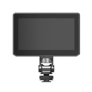 5 inch 1920×1080 Touch Camera Monitor T5