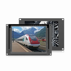 Good Quality Industrial Touch Screen Monitor -