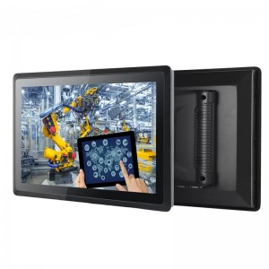 Wholesale Monitor Industrial Open Frame Lcd Monitor -