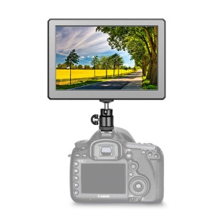 Best Price on Portable Touchscreen Monitor -
