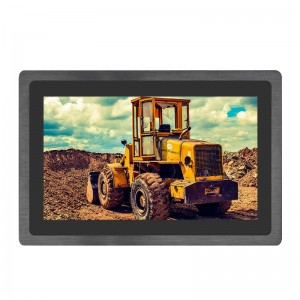 Industrial Embedded Monitor 21.5 inch KT215FC