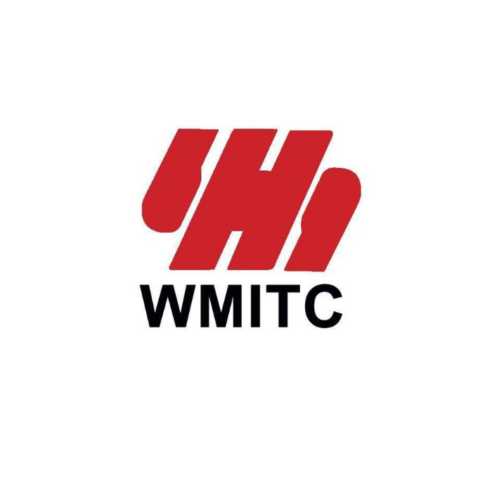 A big congratulation to WMITC —-New Order