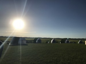 Campsite Planning-camping pods with beds-glamping pods with ensuite for sale