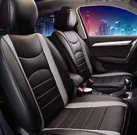 Unmissable industry information in the field of automotive interiors