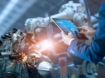 Explore the Development Trend of Manufacturing in 2021