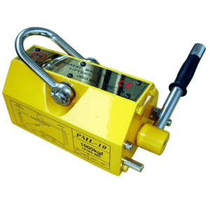 Chinese wholesale Alnico Rod Magnet -