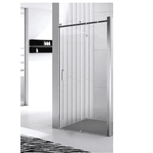 Hot New Products Bathroom Shower Cabin -