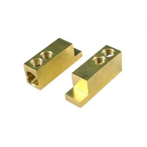 Manufacturing Companies for Digital Control Relay Switch - Brass Terminals_ Type A – NCR INDUSTRIAL