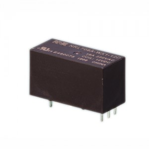 Latching Relays-NRL708A