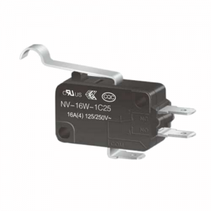 Micro Switches-NV-21W