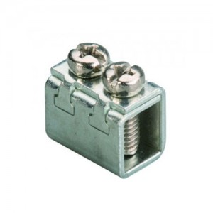PriceList for Super Capacitors -