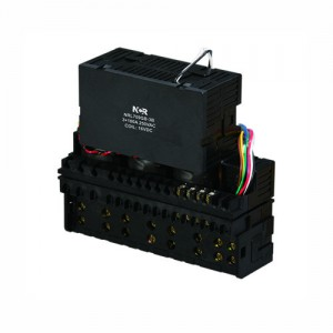 China Cheap price Photo Flash Electrolytic Capacitor - Latching Relays-NRL709GB – NCR INDUSTRIAL
