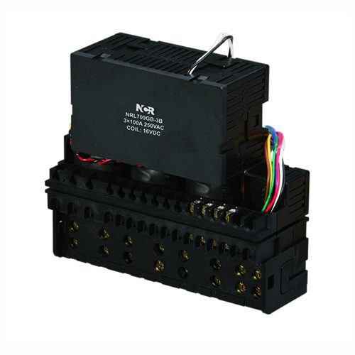 8 Year Exporter Solar Battery Banks -