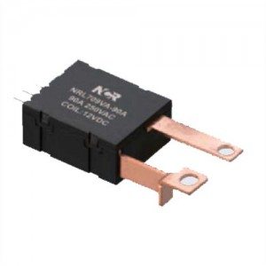 Bottom price Shunt Resistor -  Latching Relays-NRL709VA – NCR INDUSTRIAL