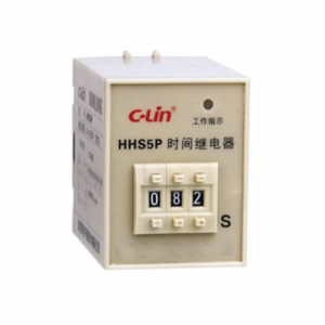 Fast delivery 3 Phase Capacitor -