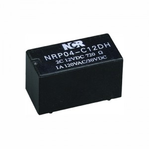 Discount wholesale Li-Ion Capacitor Battery -