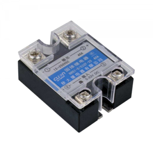 Free sample for Cable Lugs Types - Solid State Relays-HHG1-0 – NCR INDUSTRIAL