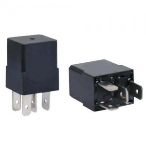 100% Original Burner Controls Relay Modules -