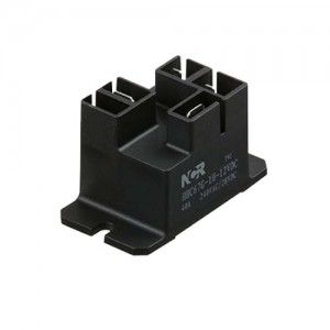Big Discount Pa1a Relay Socket -