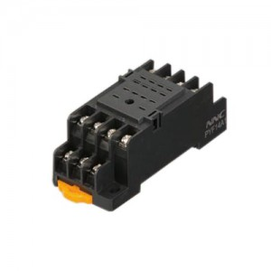 Cheapest Price Plug In Terminal Block -
