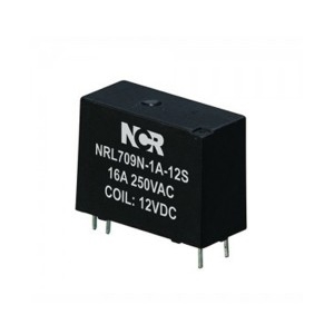 Latching relays-NRL709N