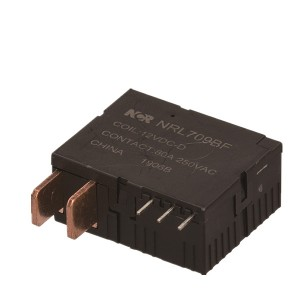 Latching Relays-NRL709BF