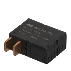 Latching Relays-NRL709BW