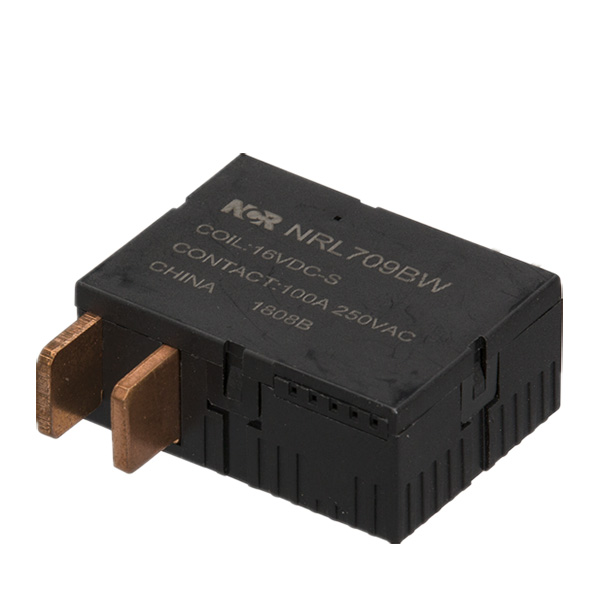 Latching Relays-NRL709BW Featured Image