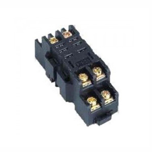 New Delivery for 4-32vdc Solid State Relay -