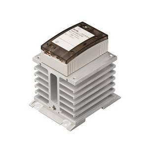 Solid State Relays-CAG6-1 40A