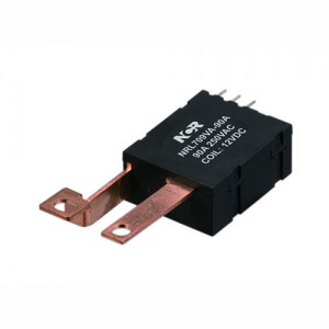 Latching Relays-NRL709VA
